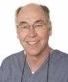 Tandlæge Ulf Kretzschmer