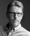 Fotograf Erling Jørgensen