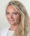 Kosmetisk klinik V/ Birgitte Abrahamsen