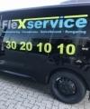 Flexservice ApS