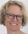 Kombikost v/ Lea Friedstrup Lind