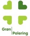 Grøn Polering