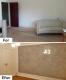 Renovering af lejlighed