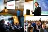 Virksomheds-events