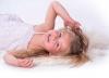 Børne Fotografering