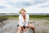 Fotografi af Svetlana Sølvason 2000-2014