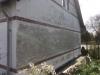 Kalkning af husgavl