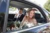 Bryllupsbilleder.