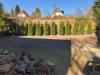 Have og anlæg